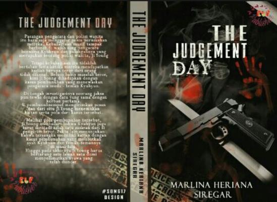 the-judgement-day.jpg.jpeg